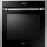 Духовой шкаф Samsung NV73J9770RS нержавеющая сталь