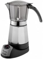 Кофеварка De'Longhi EMK 9