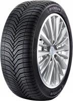 Шины Michelin CrossClimate 205/55 R16 94V