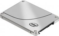 SSD накопитель Intel SSDSC2BX800G401