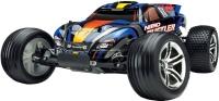 Радиоуправляемая машина Traxxas Nitro Rustler 2WD 1:10