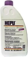 Охлаждающая жидкость Hepu P999-G12 Plus 1.5L