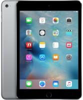 Фото - Планшет Apple iPad mini 4 2015 16ГБ 4G