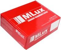 Фото - Автолампа MLux H4 Cargo 4300K 35W Kit