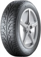 Шины Uniroyal MS Plus 77 SUV  215/65 R16 98H