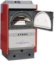Отопительный котел Atmos D 15