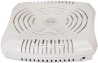 Wi-Fi адаптер Aruba IAP-93