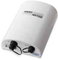 Wi-Fi адаптер Aruba MST2HP