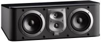 Акустическая система JBL Northridge ES 25C