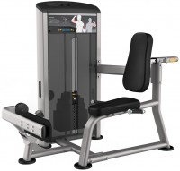 Силовой тренажер Impulse Fitness IE9516