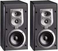 Акустическая система JBL Northridge ES 20