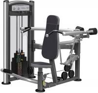 Силовой тренажер Impulse Fitness IT9312