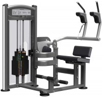 Силовой тренажер Impulse Fitness IT9314