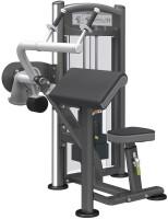Силовой тренажер Impulse Fitness IT9323