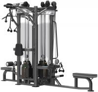 Силовой тренажер Impulse Fitness IT9327