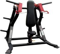 Силовой тренажер Impulse Fitness SL7003