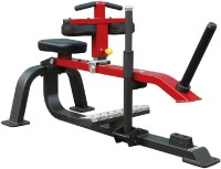 Силовой тренажер Impulse Fitness SL7017