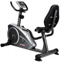 Велотренажер Hop-Sport HS-67R Axum