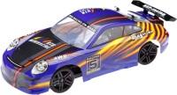 Радиоуправляемая машина HSP Magician Touring Car 1:18