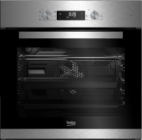 Духовой шкаф Beko BIE 22300 X