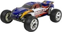 Радиоуправляемая машина Traxxas Rustler XL-5 2WD 1:10