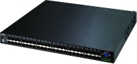 Коммутатор ZyXel XGS4700-48F