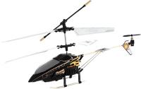 Радиоуправляемый вертолет Lishitoys Phantom 6010