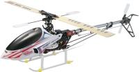 Радиоуправляемый вертолет Thunder Tiger Mini Titan E325
