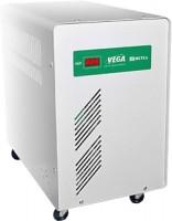 Стабилизатор напряжения ORTEA Vega 1500-15/25