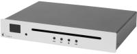 CD-проигрыватель Pro-Ject CD Box S