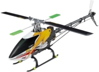 Радиоуправляемый вертолет Thunder Tiger Mini Titan E325 V2 Kit