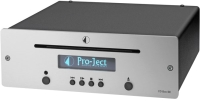 CD-проигрыватель Pro-Ject CD Box SE
