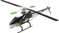 Радиоуправляемый вертолет Thunder Tiger Mini Titan E325 V2 SE Kit