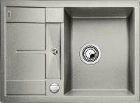 Кухонная мойка Blanco Metra 45S Compact 680х500мм