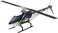 Радиоуправляемый вертолет Thunder Tiger Mini Titan E325 V2 FL