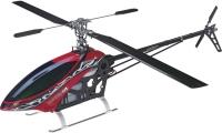Радиоуправляемый вертолет Thunder Tiger Raptor 90 G4 E720 EP Kit