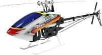 Радиоуправляемый вертолет Tarot 450 Pro V2 FBL Kit
