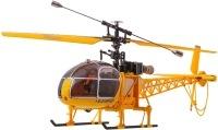 Радиоуправляемый вертолет WL Toys V915