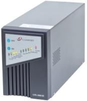 ИБП Luxeon UPS-1000HE 1000ВА обычный