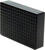 Жесткий диск Seagate Expansion Desk 3.0 STEB4000200 4ТБ