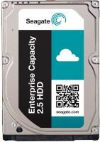 Жесткий диск Seagate ST2000NX0273