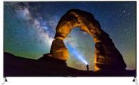 Фото - Телевизор Sony KD-65X9005C