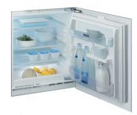 Встраиваемый холодильник Whirlpool ARG 585