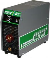 Сварочный аппарат Paton VDI-160E