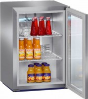 Холодильник Liebherr FKv 503