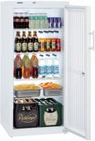 Холодильник Liebherr FKv 5440 белый