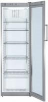 Холодильник Liebherr FKvsl 4113