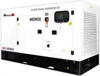 Электрогенератор Matari MDN50