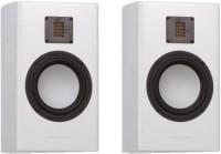 Акустическая система Gauder Akustik Arcona 40
