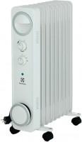 Масляный радиатор Electrolux EOH/M-6209 9секц 2кВт